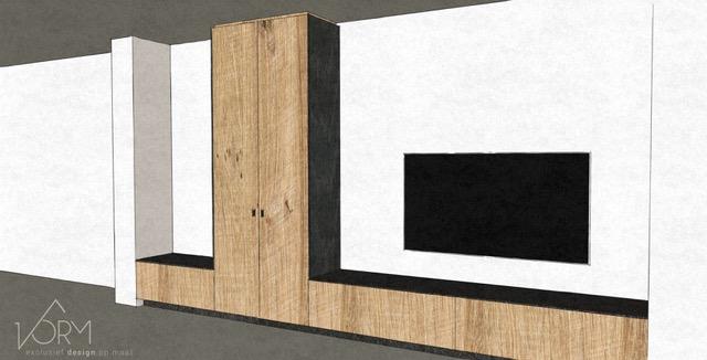 vorm-interieur-aanpak